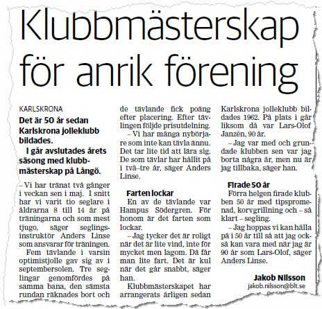 Blekinge Läns Tidning 2012-09-06 Del 2