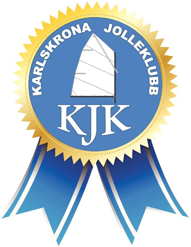 Karlskrona Jolleklubb