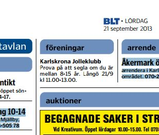 BLT 2013-09-21