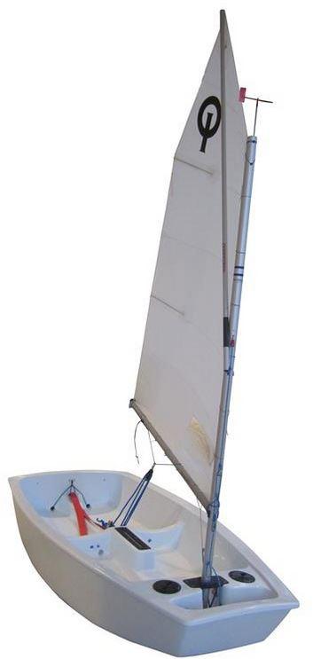 SailQube