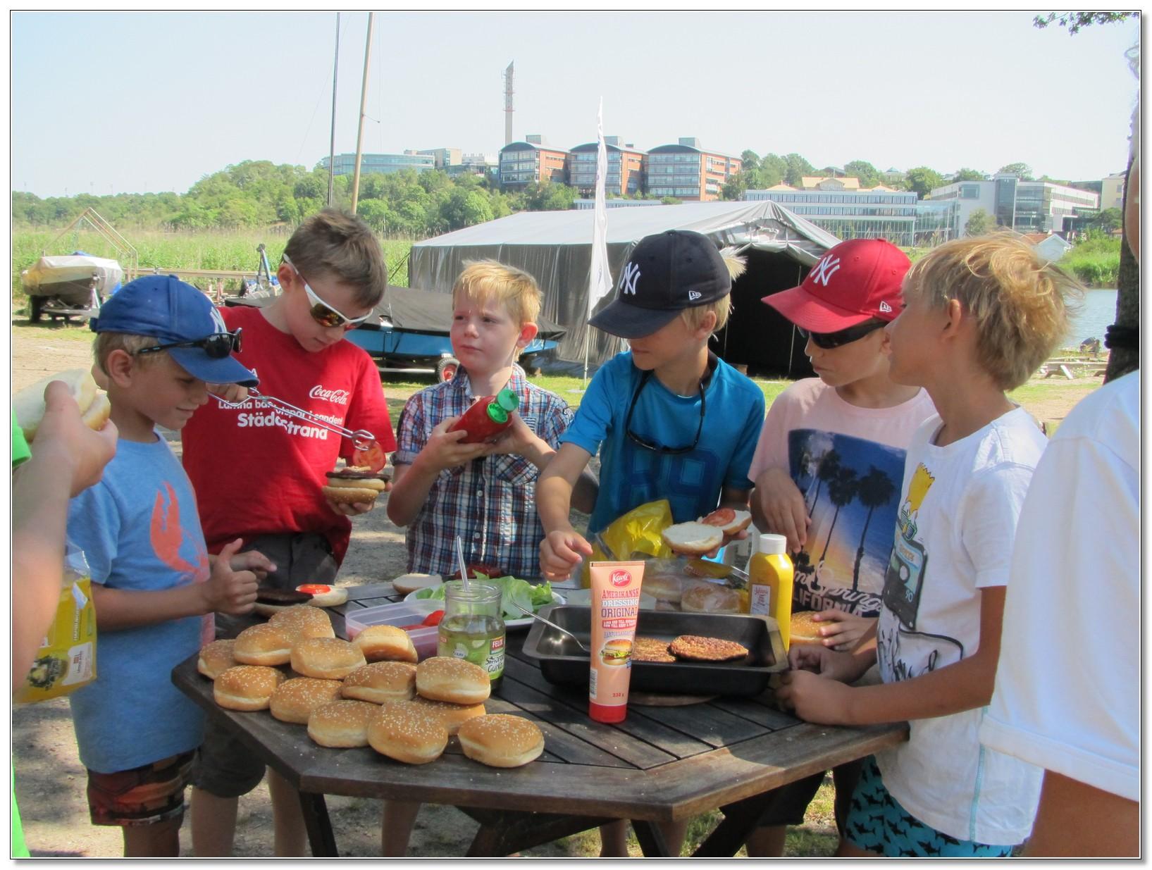 Dagsläger 2014-07-24