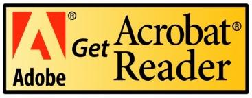 Ladda ned Acrobat Reader här