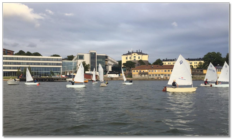 KJK Segling 2017-08-31