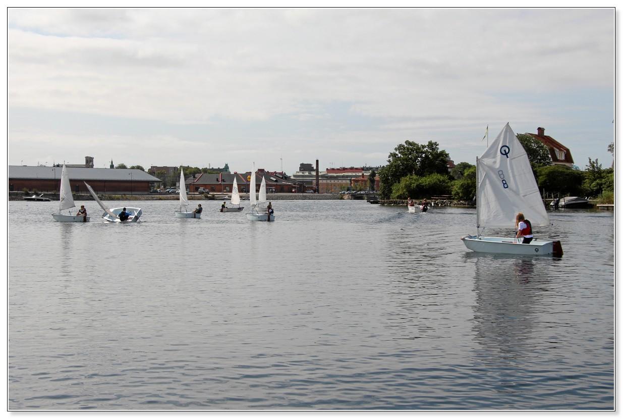 KJK Segling 2019-08-04