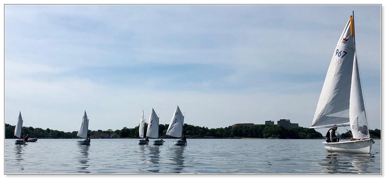 KJK Segling 2021-06-06