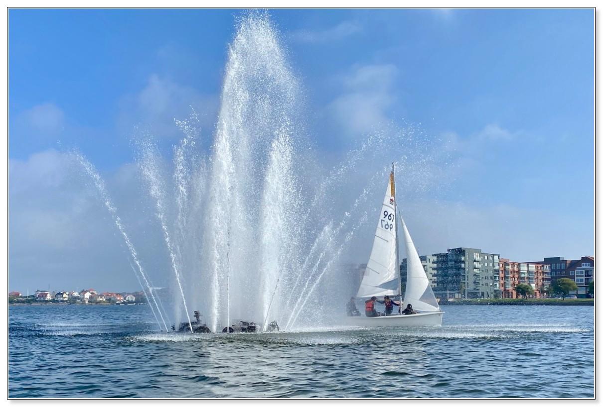 KJK Segling 2021-09-12