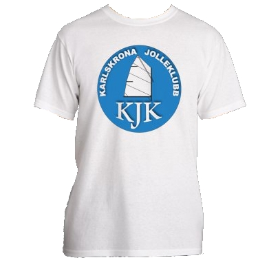 KJK T-Shirt