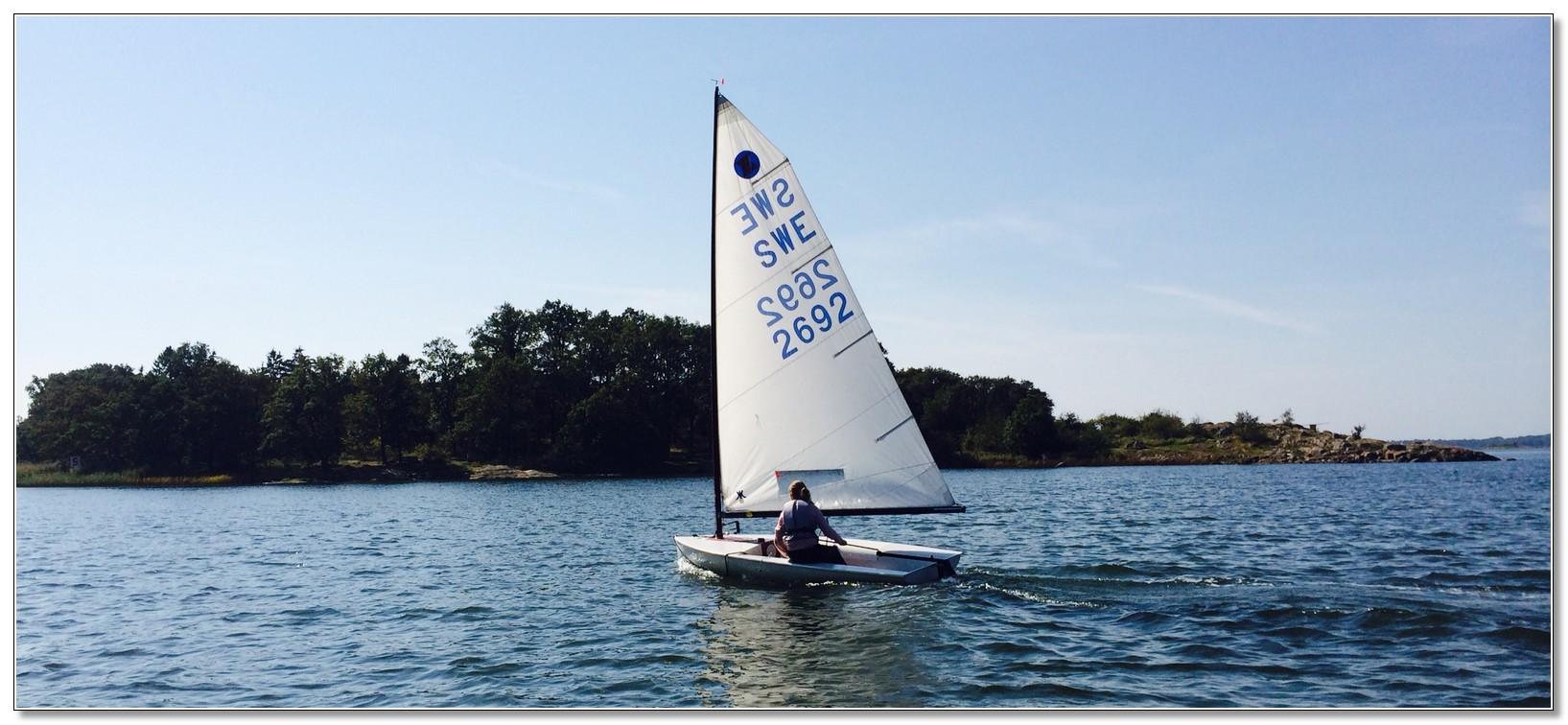 KJK segling 2014-09-07