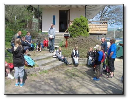 Seglarskola 2013-05-11
