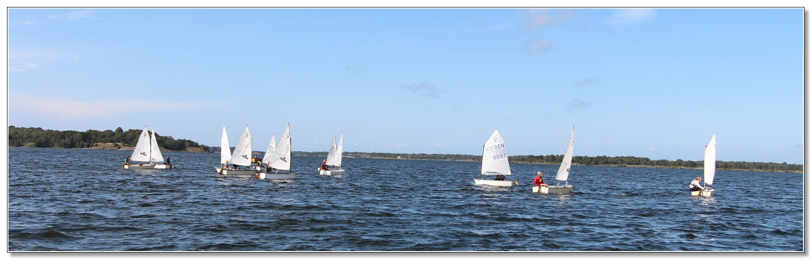 Sommarcup 2014-08-24