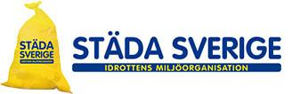 Städa Strand 2014-09-20