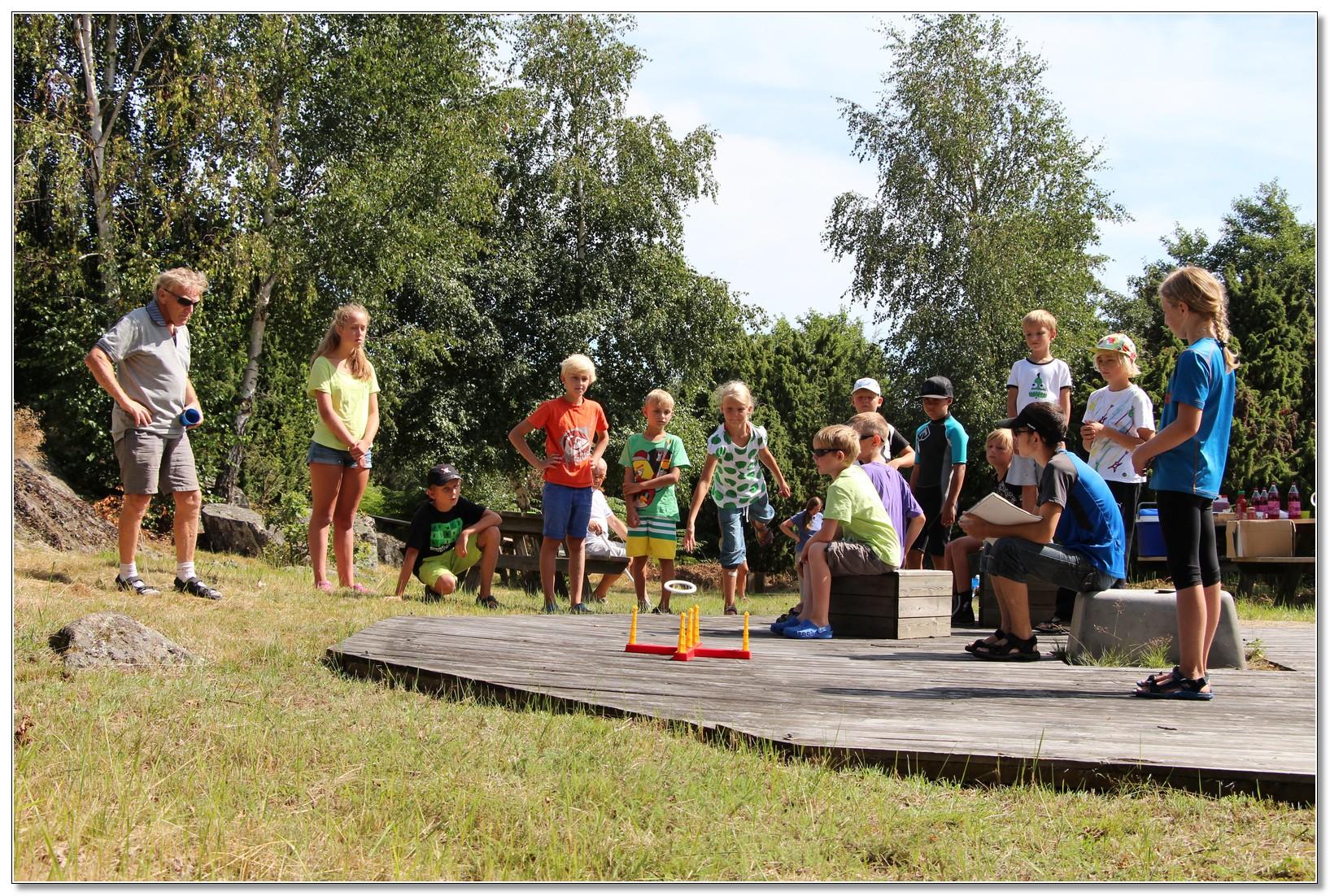 Vanö 2014-08-10