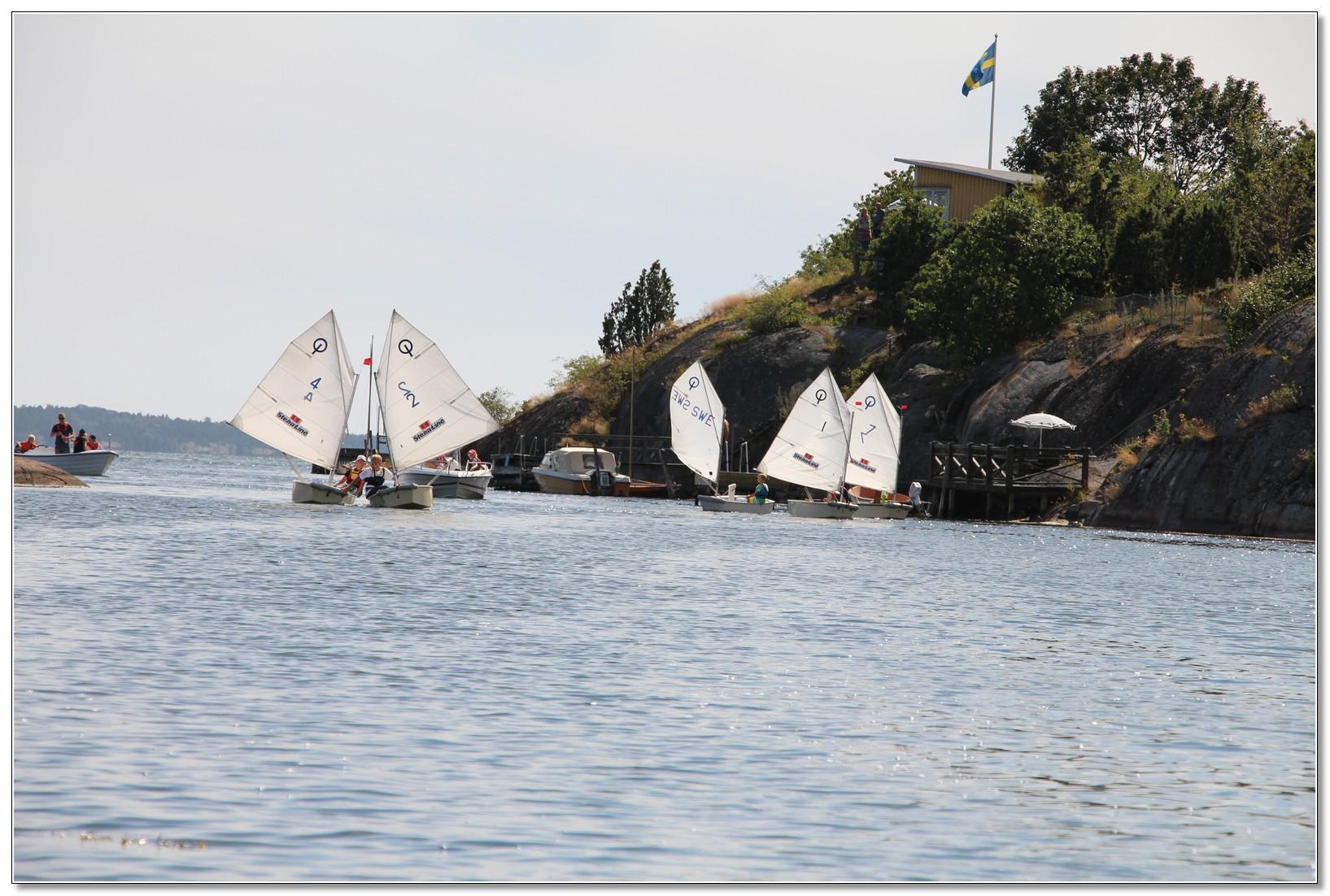 Varö 2014-08-10