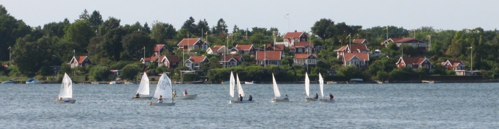 Karlskrona Jolleklubb – KJK